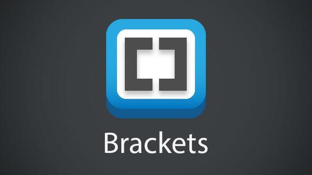 Install brackets