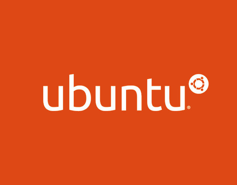 Ubuntu Tutorial Blog