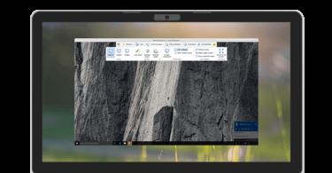 install teamviewer on ubuntu 18.04