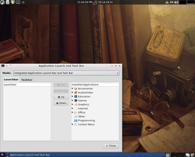 Best Lightweight Linux Operating Systems In 2019