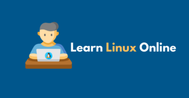 List Of Best Websites To Learn Linux Online In 2021