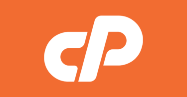 Best FREE cPanel Alternatives For 2021