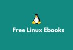 200+ Free Linux Ebooks Collection For Lifetime