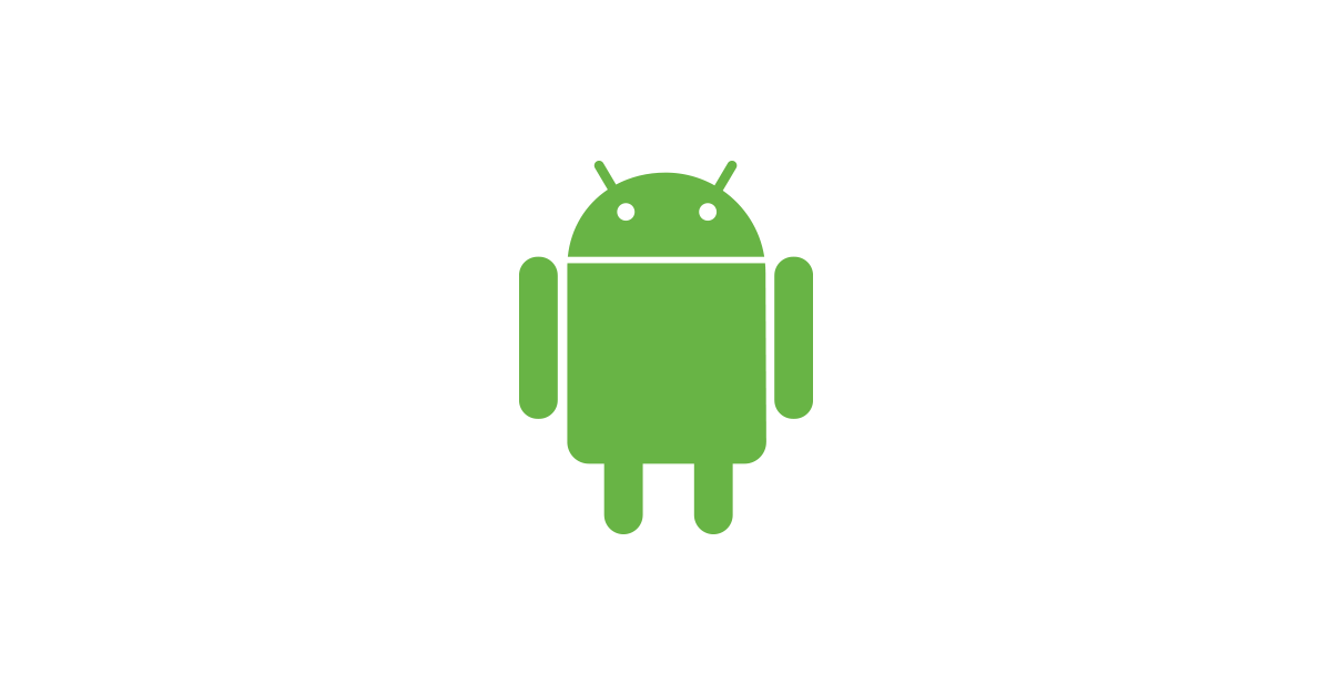 How To Control Android Smartphone From Linux