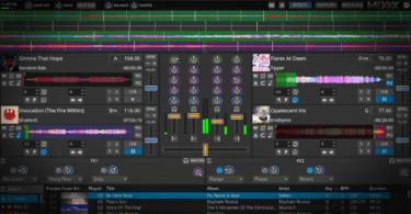 open source audio tool