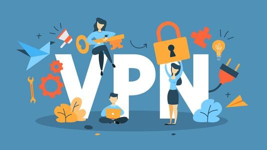 open source vpn tools