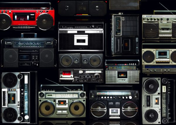 Best Music Players For Ubuntu Operating System