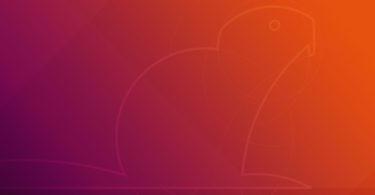 Multiple Ways To Update Linux Kernel In Ubuntu