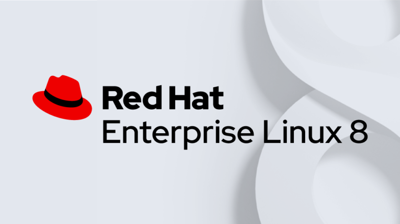 How To Upgrade To RHEL 8 From RHEL 7