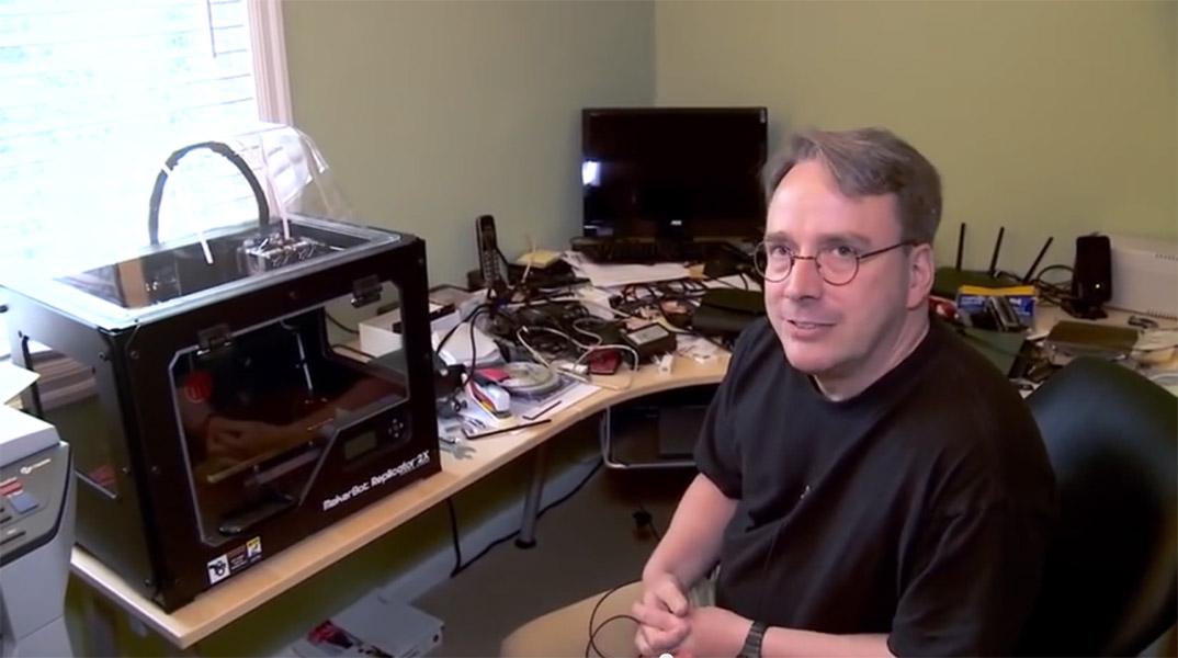 Linux 5.2 Released : Update Linux Kernel In Ubuntu