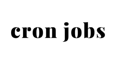 Online Tools For Generating Cron Jobs For Linux