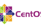 How To Install Updates On CentOS 7