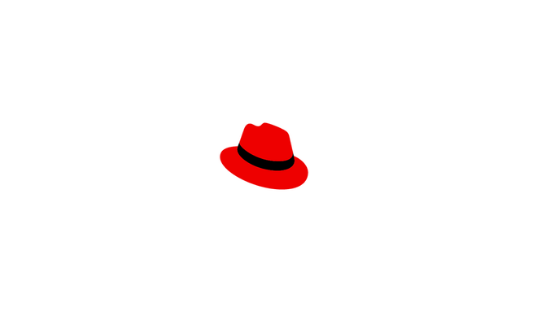 Multiple Ways To Install Security Updates On RedHat And CentOS