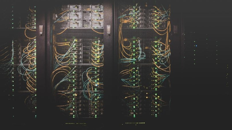 Quick List Of Top Server Monitoring Tools For 2020