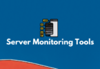 List Of Useful Server Monitoring Tools For Linux System Administrator In 2021