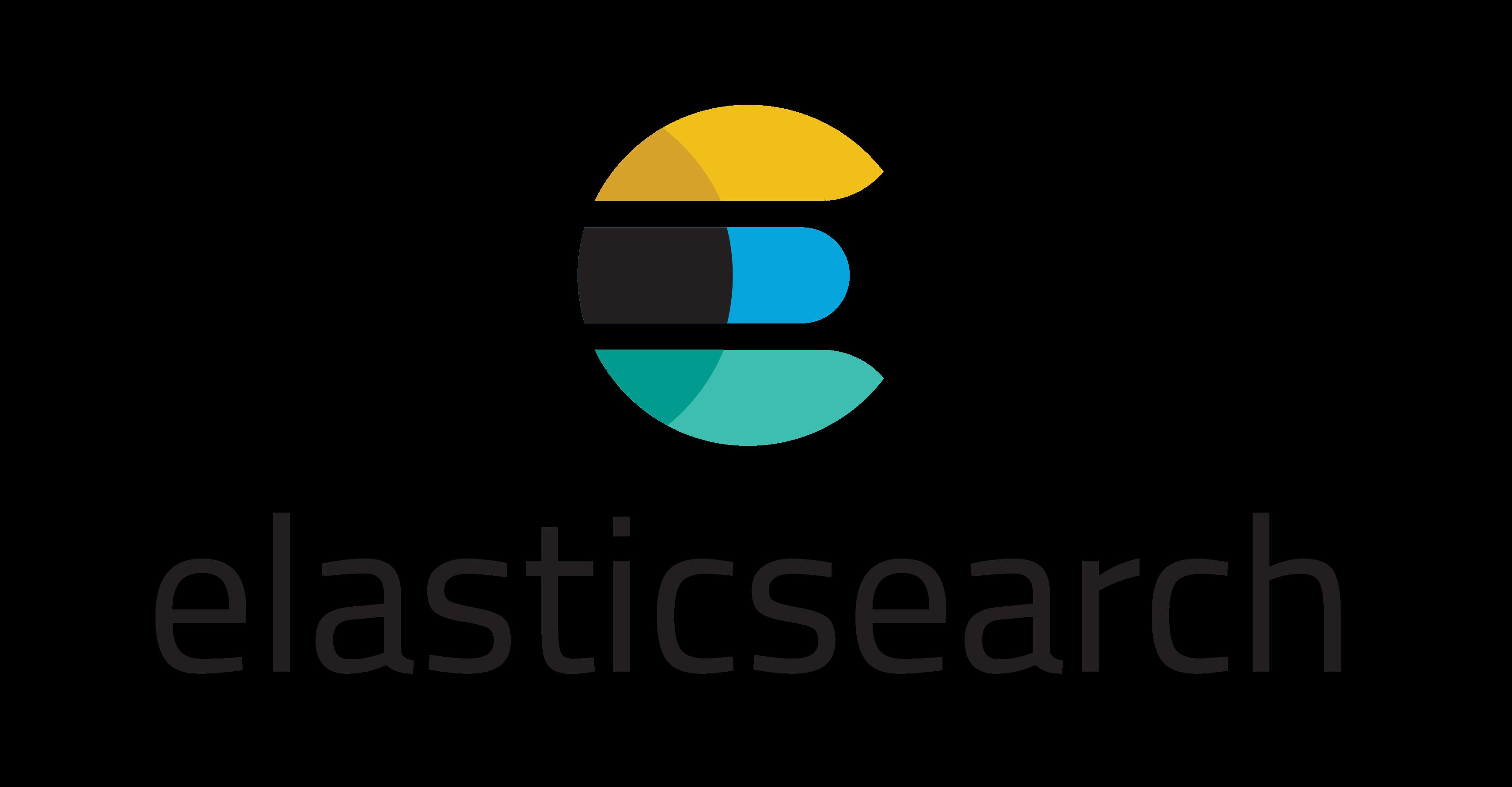 Install elastisearch on CentOS 8