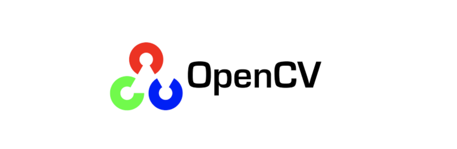 How To Install OpenCV On CentOS 8