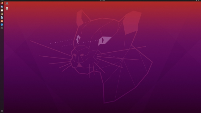 How To Get New Ubuntu 20.04 LTS Focal Fossa [Beginner's Guide]