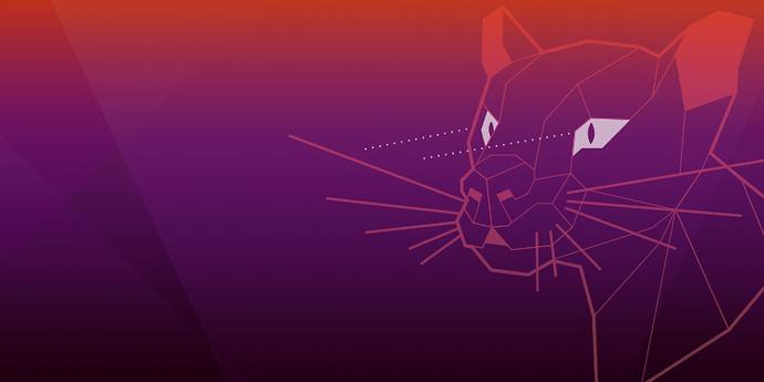 Ubuntu 20.04 LTS Released : Download Now