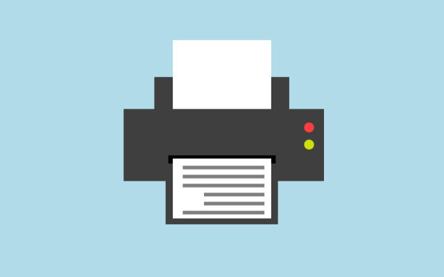 Linux Printers Drivers And Utilities With Download Link