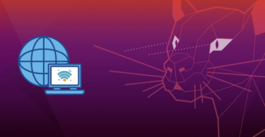 Best Internet Browsers For Ubuntu 20.04 LTS