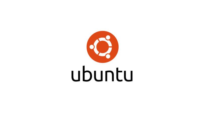 Canonical Introducing The Ubuntu AWS Rolling Kernel