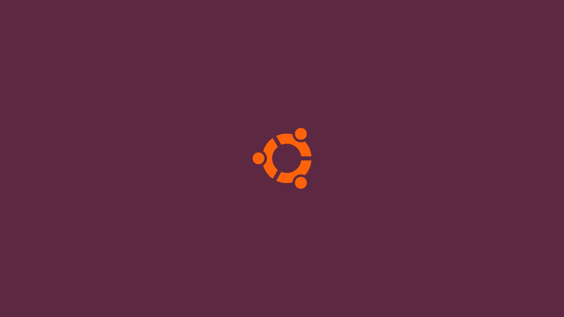 List Of Useful Apps For Ubuntu 20.04 LTS in 2021