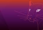 Multiple Ways To Upgrade Linux Kernel In Ubuntu 20.04 LTS