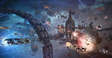 Fantastic Linux Games For 2020 : Linux Games