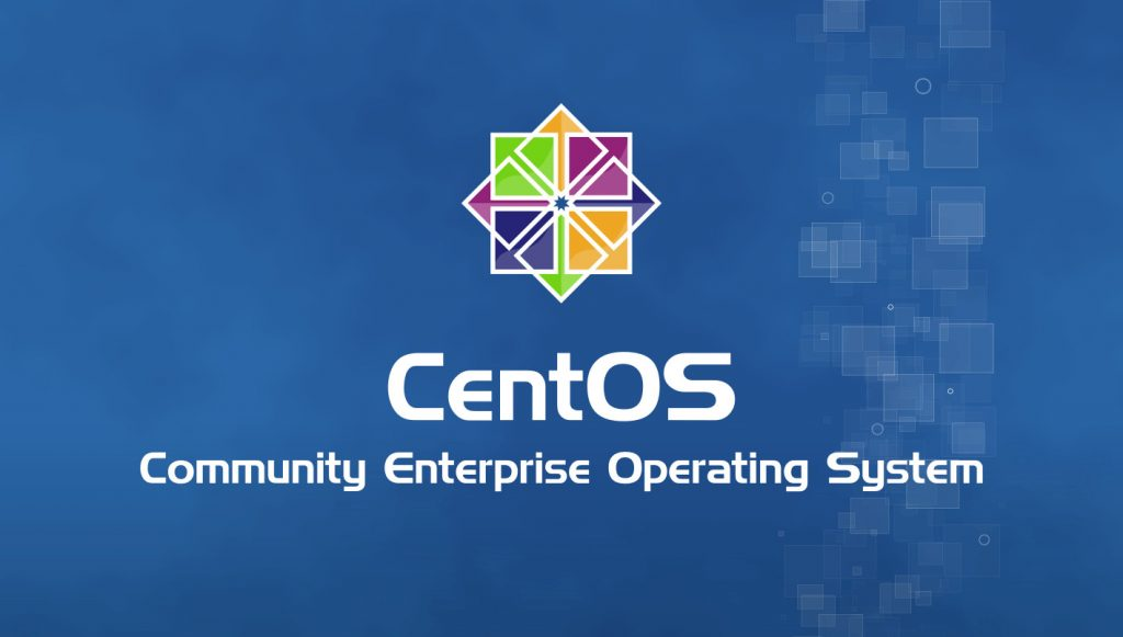 Tutorial To Upgrade The Linux Kernel On CentOS