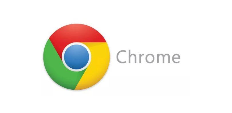 Install Google Chrome in Ubuntu 20.04 LTS Via Official Repo