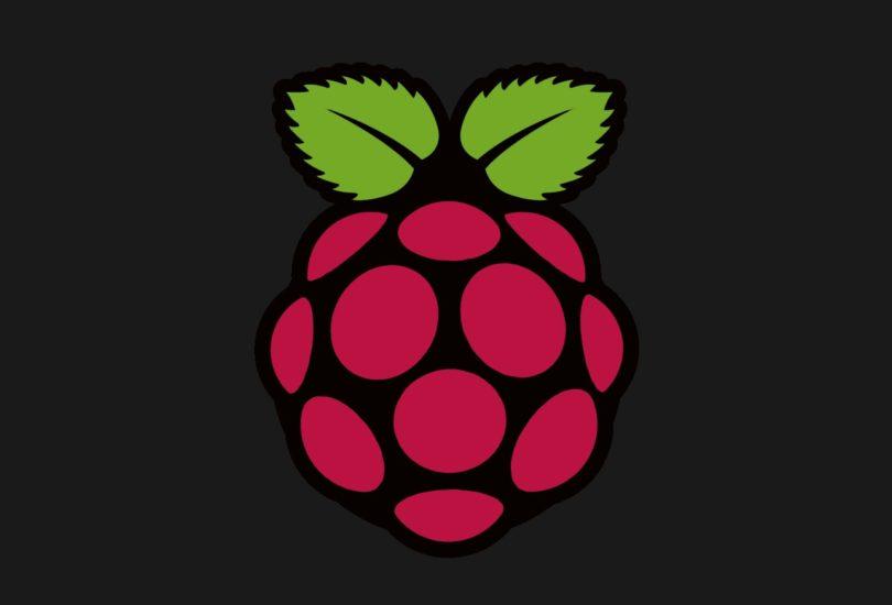 How To Install Ubuntu On Raspberry Pi