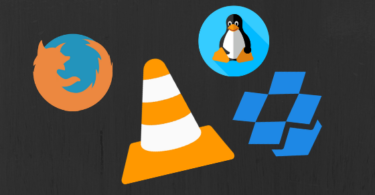 Must Have Apps For New Linux Users In 2020