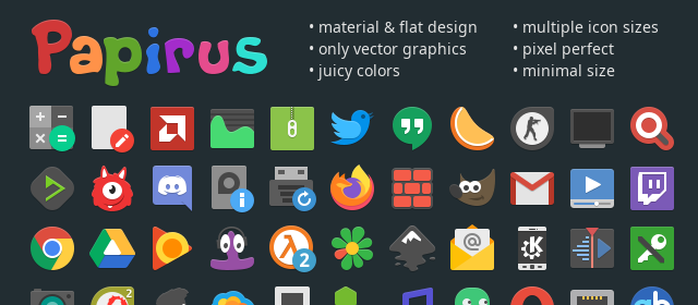 11+ Best Ubuntu 20.04 LTS Themes In 2020