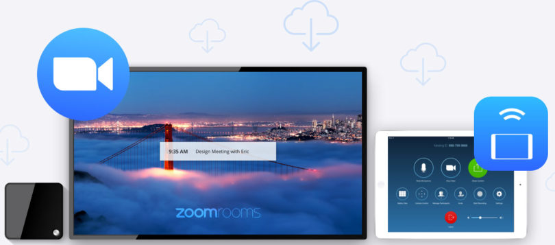 Zoom Is Leaking Emails And Photos Of Users