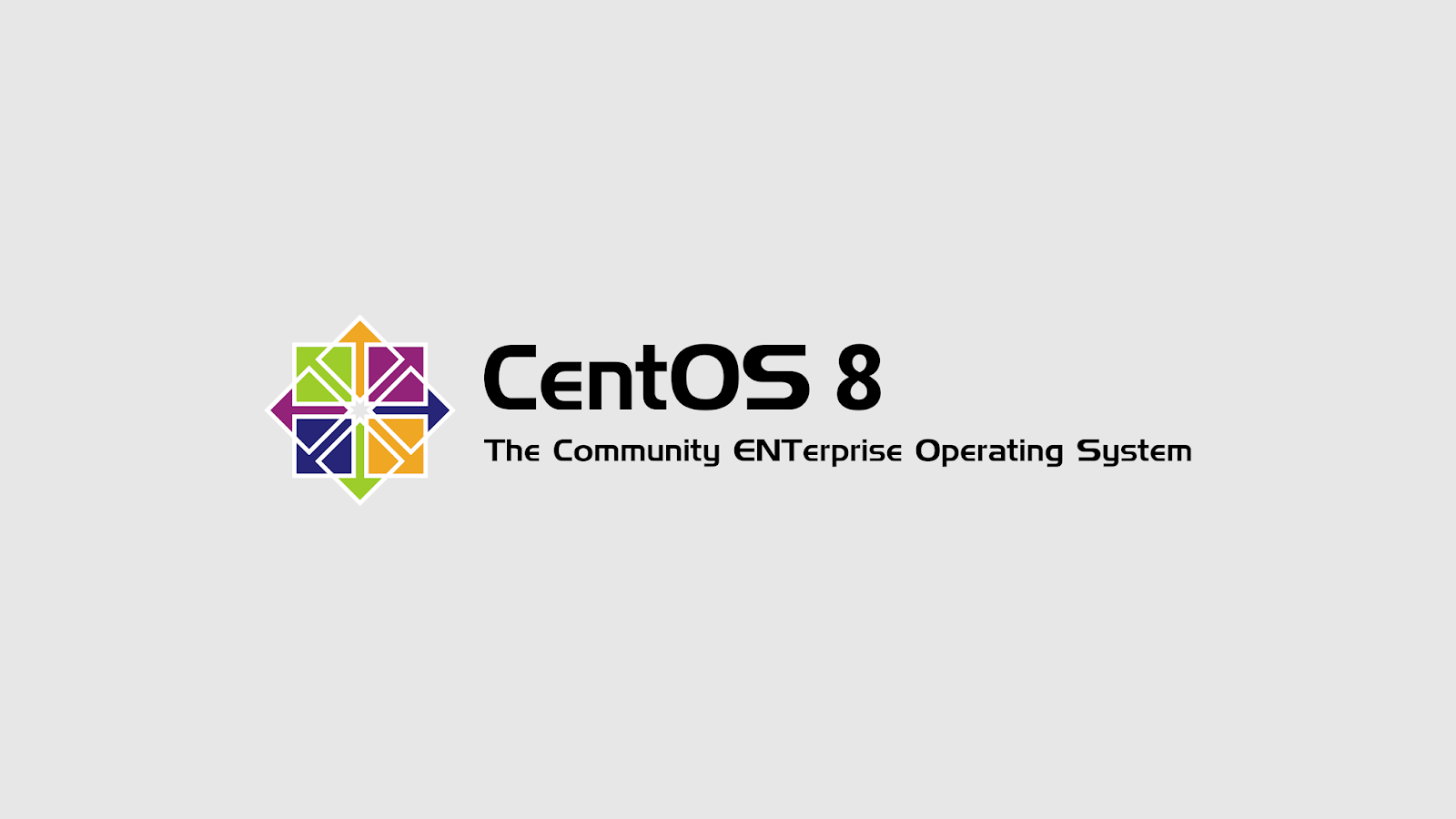 How To Add Swap Space On CentOS 8