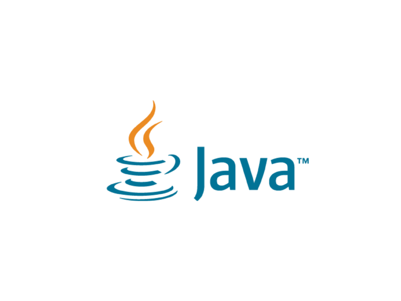 Install Java On Ubuntu 20.04 LTS