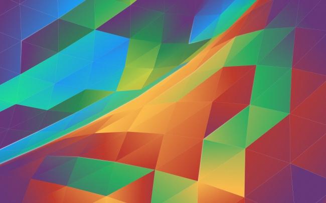 Ubuntu Studio Switching To KDE Plasma Desktop