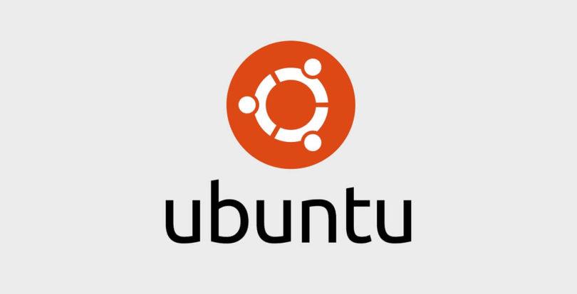 Tutorial To Add Swap Space On Ubuntu 20.04