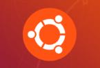 Configure CTRL+ALT+DEL As Task Manager In Ubuntu 20.04/18.04