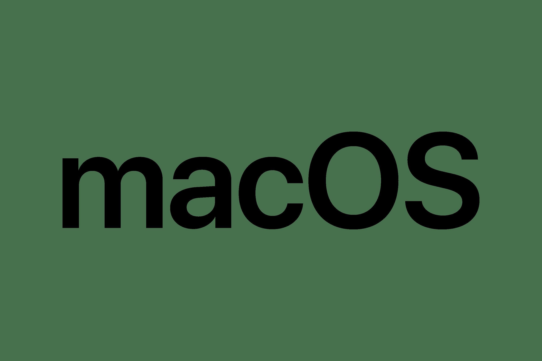 How To Make Ubuntu 20.04 LTS Look Like macOS