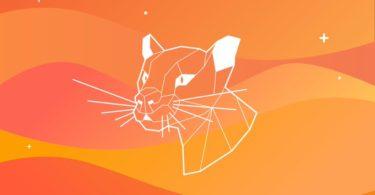 Create A New Sudo-Enabled User On Ubuntu 20.04