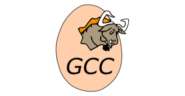 Install GNU Compiler Collection (GCC) On Ubuntu 20.04 LTS