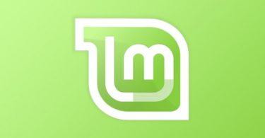 Linux Mint 20 Dropped Ubuntu's Snap