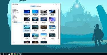 Linuxfx Operating System: Feel Like Windows 10