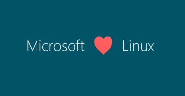 Microsoft Defender ATP Now Available For Linux