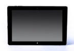 Linux Tablet 'PineTab' Available For Pre-Order : Loaded With Ubuntu Touch