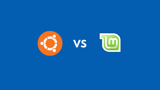 Ubuntu 20.04 LTS Vs Linux Mint 20: Which One To Install?