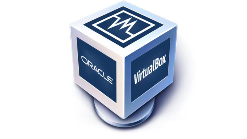 Install Virtual Box On Ubuntu 20.04 LTS | VirtualBox 6.1.10 Released with Kernel 5.7 Support