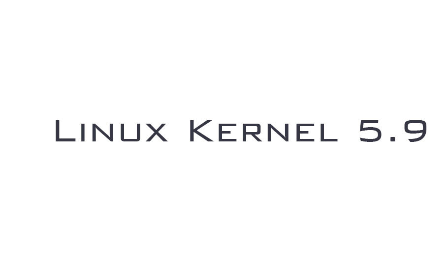 First Linux Kernel 5.9 Release Candidate Is Now Available: Linus Torvalds